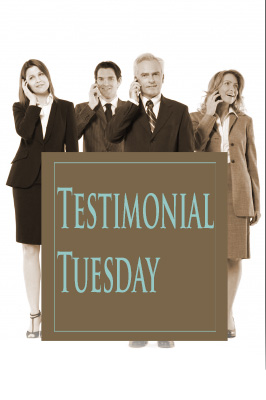 TestimonialTues_Group