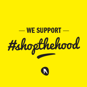 #ShoptheNeighbourhood