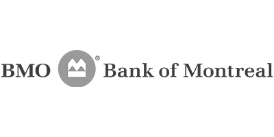 Creating For Bank Of Montreal